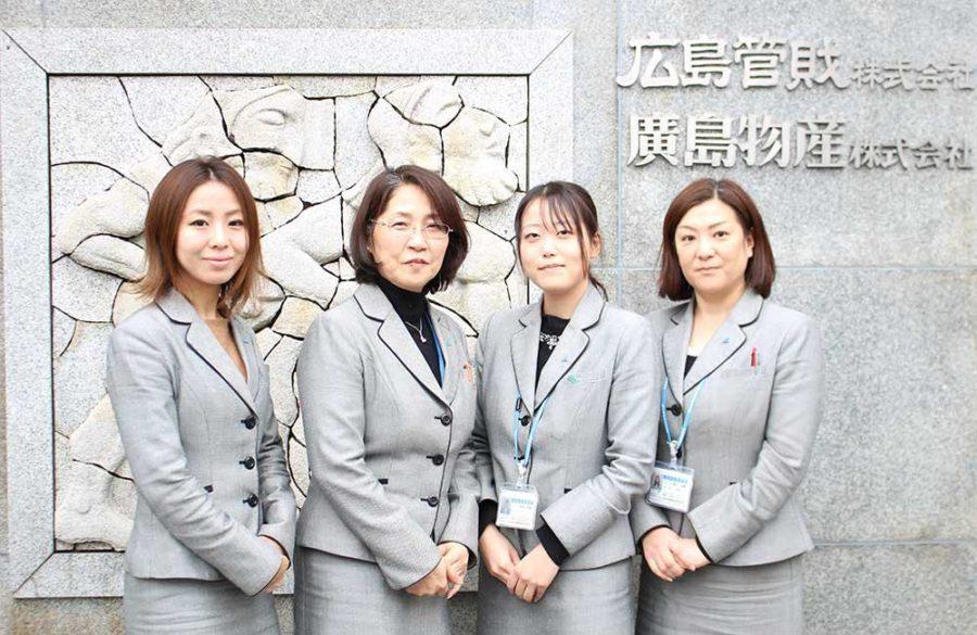 type2_hiroshimakanzai_1-thumb-1000x650-1152